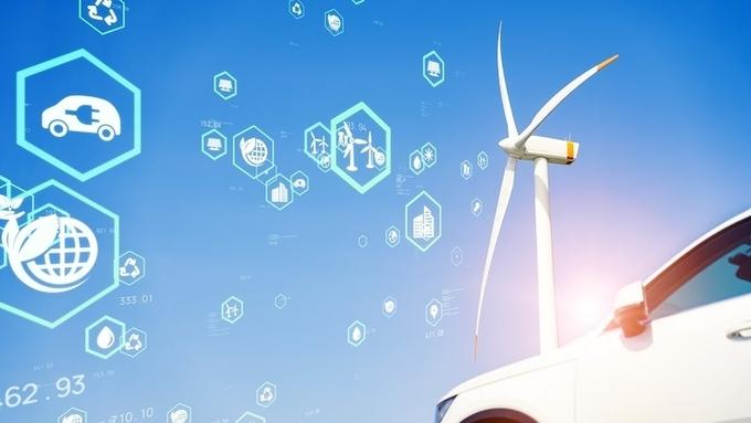 현대자동차-SK-포스코-효성, 수소기업협의체 설립 추진...9월 공식 출범