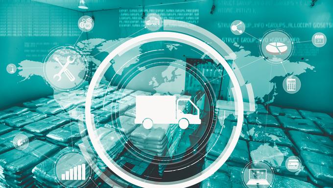 [기획특집] 디지털 물류 혁신① 디지털 물류 혁신 국가가 되기 위한 지원 정책은?
