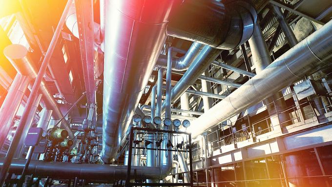 [산업 디지털전환] 제조업의 미래, 철강에 인공지능을 입히다
