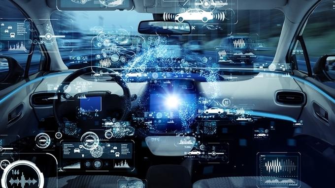 미래차 지배하는 핵심 기술, '차량용 센서' 기능 어디까지?