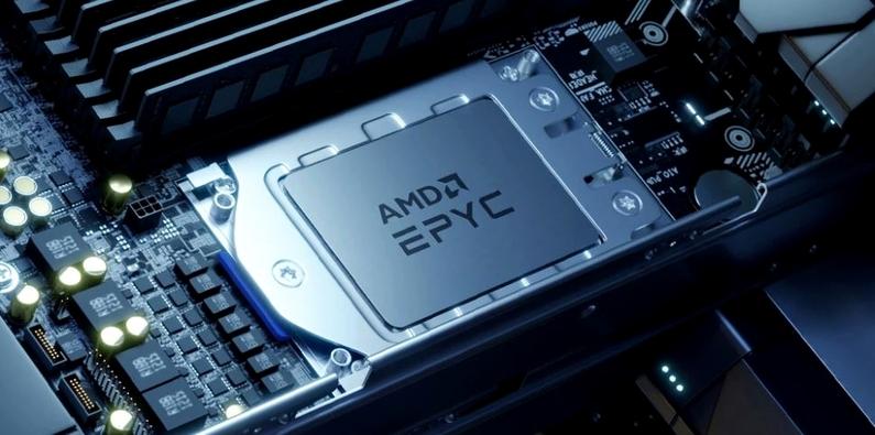 출처 : AMD